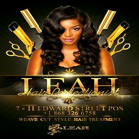 Leah Hair INSTA.png