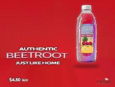 BEETROOT Juice WET bottle add 1.jpg
