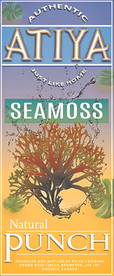 Seamoss Label.jpg