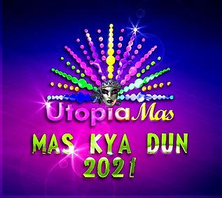 MKD logo.jpg