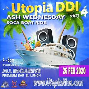 DDI boatride.jpg