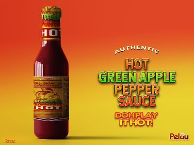 Pepper APPLE Sauce bottle add 1.jpg
