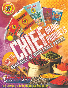 Chief Spices.jpg