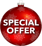 christmas-special-offer-275x300.png