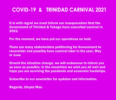 Covid19.png