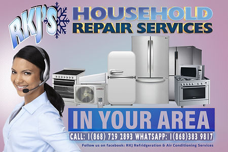 RKJ home repair_flyer2.jpg