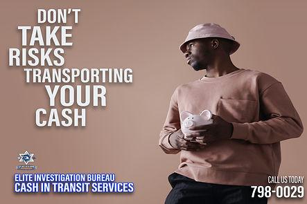 Elite cash transit.jpg