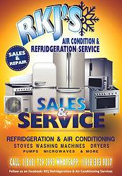 RKJ Repairs.jpg