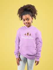 pullover-hoodie-mockup-of-a-little-girl-