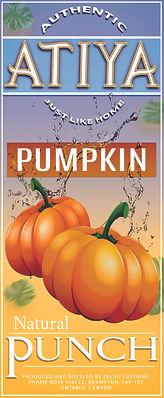 Pumpkin Label.jpg