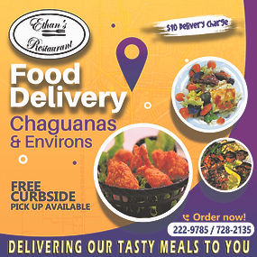 food delivery August.jpg