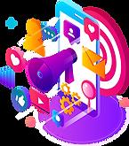 social-media-marketing-traffic-img.png