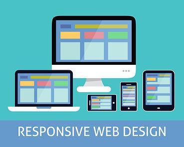responsive-web-design-concept-vector.jpg