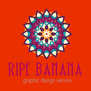 Banana ABSTRACT Logo.png