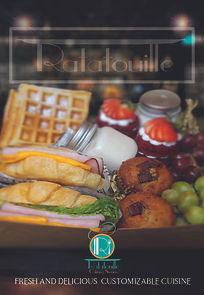 TILT shift food box.jpg
