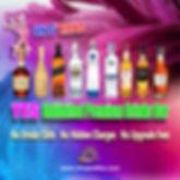 Drinks Promo.jpg