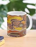 work-59673250-classic-mug.jpg