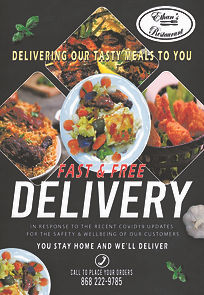 Delivery Covid.jpg