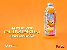 PUMPKIN Juice WET bottle add 1.jpg