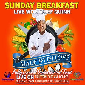 MWL Breakfast Promo time.jpg