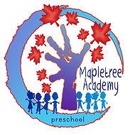 Maple Hand Logo FINAL B.jpg