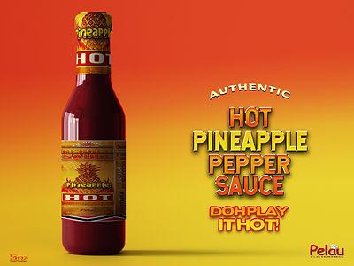 Pepper PINE Sauce bottle add 1.jpg