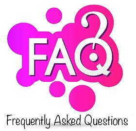 FAQ(3).jpg