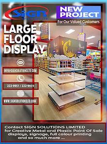 Large Floor Divider.jpg