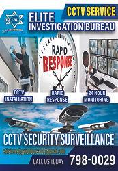 CCTV flyer.jpg