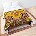 work-59673250-comforter.jpg