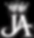 Jimmy Aboud sponsor logo