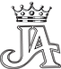Jimmy Aboud sponsor logo
