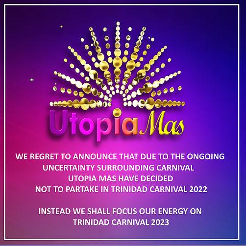 Carnival 2022.jpg