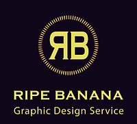Banana Corporate 3_Logo.png