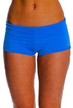 Shorts21.jpg