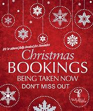 Christmas bookings2.jpg