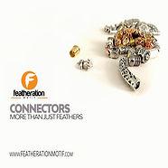 INSTA Connectors 1.jpg