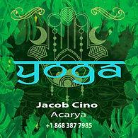 Jacob Yoga call card.jpg