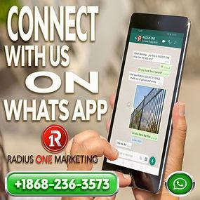 RADIUS One WhatsApp2.jpg