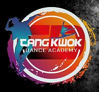 Circle_Logo TEXT IMAGE  BlkBG.png