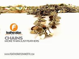 Chains 1 v2.jpg