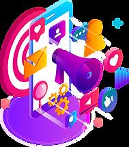 social-media-marketing-traffic-img_edite