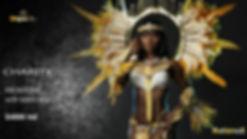 trinidad carnival costumes prices 2020