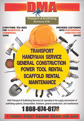 DMA services.jpg