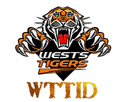 Tigers 3D Logo GOLD TEXT.png