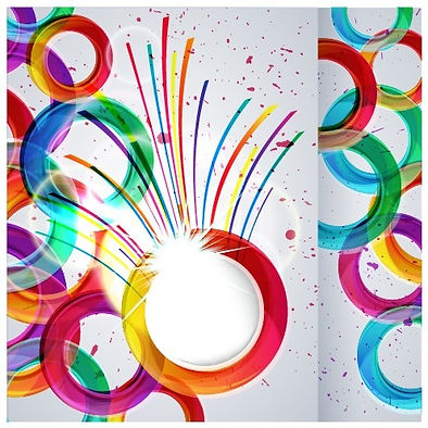 shiny_multicolor_background_vector_53592