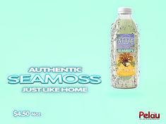 SEAMOSS Juice WET bottle add 1.jpg