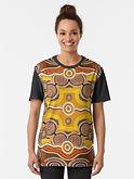 work-59673250-graphic-t-shirt.jpg