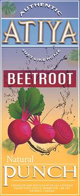 Beetroot Label.jpg