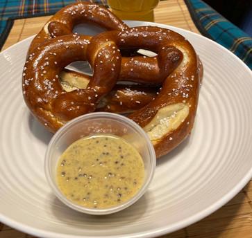 pretzel-mustard.jpg